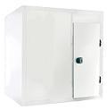 Kühl-Tiefkühlzellen