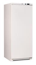 Umluftkühlschrank weiß 600L